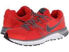 945055370cbf5 No results for Nike anodyne ds 2 · Nike Sb ShoesCheap ...