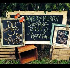 Come Shop with Me @ The Rusty Porch Find us on Facebook https://www.facebook.com/therustyporch