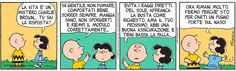 16.03.2016 Peanuts Quotes, Snoopy, Manga Anime, Peanuts Comics, Humor, Charlie Brown, Behance, March, Humour