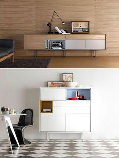 retro-furniture-1