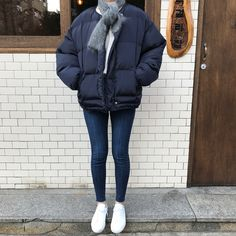 winter outfits korean asian, casual, and fashion image , Source by fashion asian Korean Winter Outfits, Casual Winter Outfits, Korean Outfits, Trendy Outfits, Fashion Outfits, Korean Girl Fashion, Short Women Fashion, Ulzzang Fashion, Asian Fashion