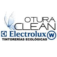 intorería Otura Clean ---> Ahora en Otura, llega la tintoreria del S.XXI. La tecnologia de Electrolux se une a la garantia y el aval de la calidad de Woolmark para ofrecerles el nuevo sistema de lavado en agua para prendas delicadas. Bienvenidos al mundo de Electrolux ™...   http://elcomerciodetubarrio.com/page/oturaclean