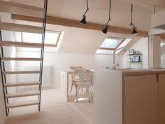Casa FWH by Jab studio