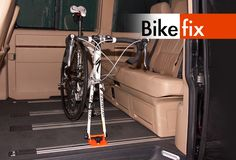 pin by allen hadley on rv fahrradtr ger v klasse innenraum. Black Bedroom Furniture Sets. Home Design Ideas