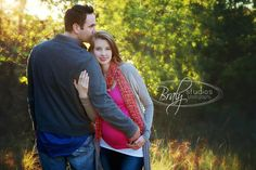 """Maternity portraits Braly Studios Family Portrait Photographer- Serving Keller, and Forth workth area. Voted """" Best Family Photographer in keller"""" by living mag..."""
