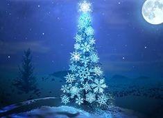 Os deseo que paséis unas Felices Fiestas y Prospero año Nuevo en compañia de vuestros familiares.