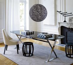 Stunning Dining Chairs for your Modern Dining Room