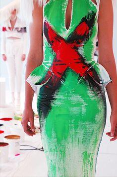 luminato @Airship37 Event Venue Canadian Artists, Event Venues, Bodycon Dress, Dresses, Fashion, Vestidos, Moda, Body Con, Fashion Styles