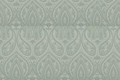 Soft Edges - Robert Allen Fabrics Mineral