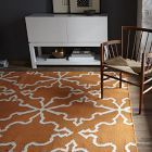 rug. love color and design