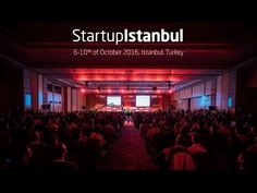 Pakistani Startups to Feature at Startup Istanbul - MIT Technology Revie...