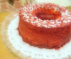 Bizcocho Borracho Dominicano - Mari's Cakes