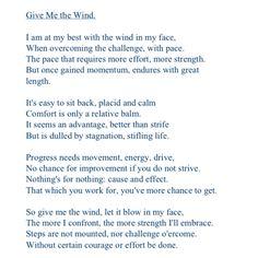 fav childhood poem, The Wind by Robert Louis Stevenson | wind ...