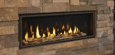 Buy the Majestic N/A Direct. Shop for the Majestic N/A 40000 BTU 48 Inch Wide Built-In Direct Vent Natural Gas Fireplace with IntelliFire Plus Ignition and Remote Control from the Echelon II Collection and save. Direct Vent Gas Fireplace, Vented Gas Fireplace, Natural Gas Fireplace, Fireplace Built Ins, Fireplace Hearth, Fireplace Inserts, Gas Fireplaces, Linear Fireplace, Modern Fireplaces