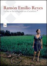 La luz se ha refugiado en el sendero - Editorial Círculo rojo - Cómo publicar un libro, Editoriales