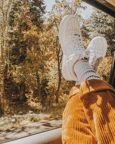 Beka # æstetisk madlavning Check more at Aesthetic Vintage, Aesthetic Photo, Aesthetic Pictures, Aesthetic Yellow, Aesthetic Collage, Aesthetic Outfit, Aesthetic Drawing, Aesthetic Dark, Aesthetic Pastel