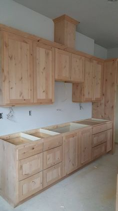 Are you remodeling your kitchen and need cheap DIY rustic kitchen cabinets with tin? We got you covered. Here are cabinet plans you can build easily. decor diy how to build Popular Rustic Kitchen Cabinets Design Ideas Kitchen Cupboard Designs, Kitchen Cabinet Styles, Rustic Kitchen Cabinets, Cabinet Plans, Kitchen Cabinet Plans, Cupboard Design, Diy Kitchen, Rustic Kitchen, Kitchen Design