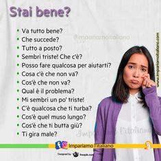 Italian Grammar, Italian Vocabulary, Italian Words, Italian Language, English Vocabulary, Learn Italian Online, Italian Lessons, Language Lessons, Learning Italian