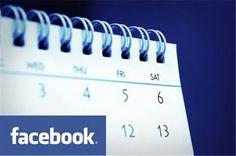 Es común que cuando llevas las redes sociales de tu empresa, la opción de publicar los fines de semana en Facebook simplemente no existe, quizás porque tus empleados solo están de lunes a viernes o…