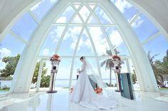 PChome Online 商店街 - SIS wedding 婚紗精品 - SIS wedding婚紗精品◎海外關島婚禮白紗+男西裝出租