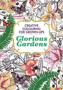 147 Best Coloring Books Images On Pinterest In 2018 Adult