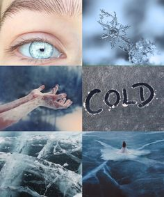 63 Ideas Photography Ideas Winter Teens For 2019 Witch Aesthetic, Aesthetic Collage, Character Aesthetic, Blue Aesthetic, Story Inspiration, Writing Inspiration, Character Inspiration, Ice Powers, Water Powers