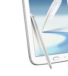 Samsung Galaxy Note 8, Galaxy Phone, Stylus, Samsung Galaxy Tablet, Style