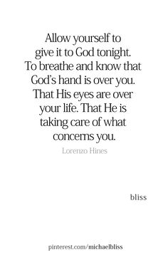 Bible Verses Quotes, Faith Quotes, Scriptures, Spiritual Quotes, Positive Quotes, Spiritual Life, Cool Words, Wise Words, Quotes To Live By