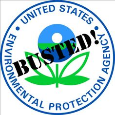 Colorado Letter To The Editor Predicted EPA Spill – Motive: So EPA Could Secure Superfund Status…. | The Last Refuge