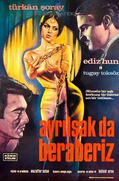 20 En Iyi Türk Film Afişleri Görüntüsü Film Posters Movie Posters