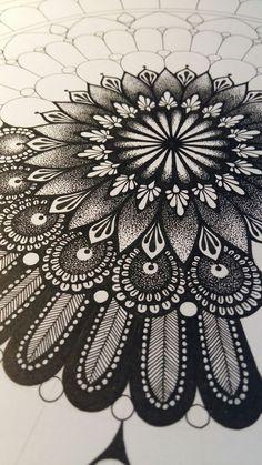 Les 1135 Meilleures Images Du Tableau Dessin Tatouage Sur Pinterest