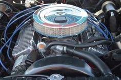 4 Reasons why you should regularly change your car's air filter