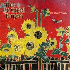 Chinatown_be_good_tanyas.jpg (250×250)