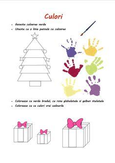 Viera, Worksheets, Homeschool, Map, Education, Logos, Kids, 1 Decembrie, Centre