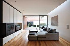 Nicholson+Residence+by+Matt+Gibson+A+D