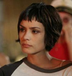 Pixie-Crop-Frisuren-9