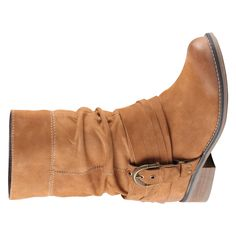 PENARWEN - women's mid boots boots for sale at ALDO Shoes.