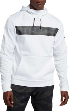 Basketball Shoes Girls Nike, White Shirt Men, Men's Wardrobe, Jordans For Men, Boys Shirts, Mens Sweatshirts, Scotch, Clothes, Leather Jacket Brown
