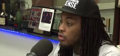 Chart Topping Hip-Hop Artist Stuns Radio Hosts as He Throws Political Correctness Out the Window During Interview, States the World is Rebuking God (AUDIO)