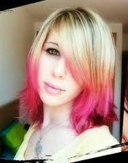 Luna dangelis  es youtubera pueden buscarla algunas fotos son viejas !!!!!