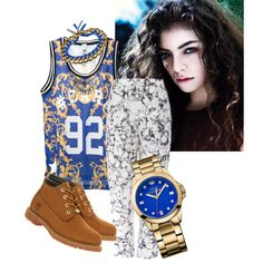 """Cute Or Nah"" by adrianna-collier on Polyvore"