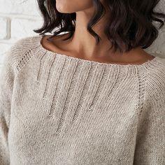 Ladies Cardigan Knitting Patterns, Knitting Machine Patterns, Knitting Sweaters, Crochet Designs, Knitting Designs, How To Purl Knit, Knit Fashion, Pulls, Knit Crochet