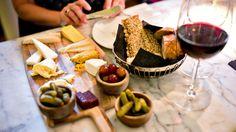 Cheestique Cheap Eats 2016, cheap date night restaurants in DC