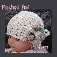 Ruched-hat-crochet-pattern-ashton11-baby-easy-beginner_small2