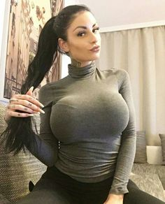 Are mistaken. girl porn sweater milf hot tight opinion, you false