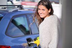 30 best auto purchase repair images in 2020 repair car mazda cx3 pinterest