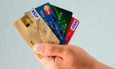 Ideas Rentables De Negocios: Como usar la tarjeta de credito sabiamente