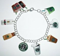 Unusual #Starbucks items that rock plus $50 Gift Card #Giveaway
