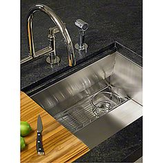 Franke Fireclay Sink By Villeroy Amp Boch Mhk720 31wh And