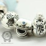 ohm-beads-skiing-bracelet2